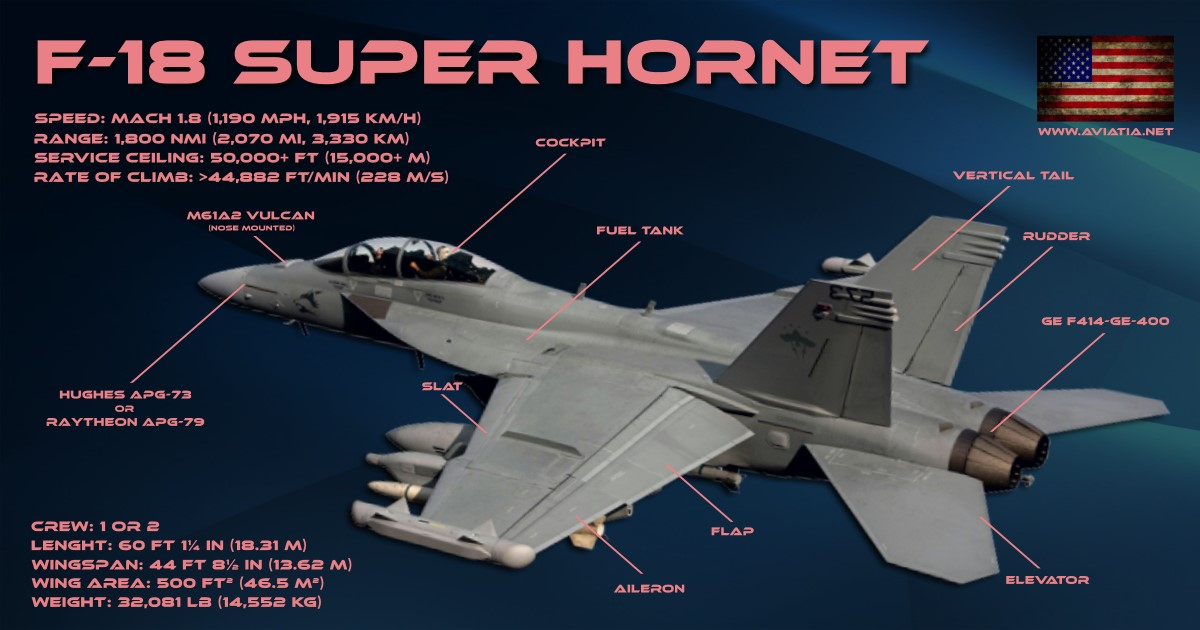Eurofighter vs Super Hornet – Comparison – BVR – Dogfight